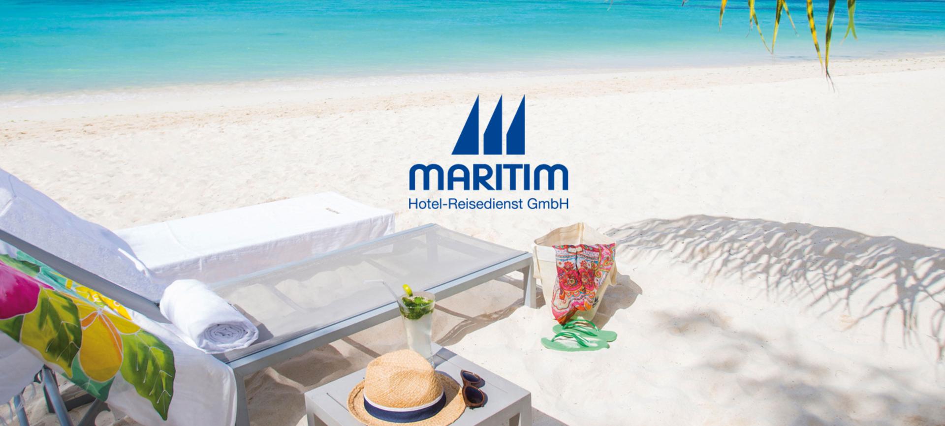 Maritim Hotels im Ausland - Maritim Hotel-Reisedienst ...